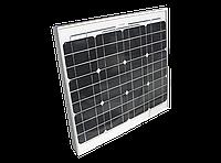 Сонячний зарядний пристрій KV 25TM, фото 1