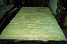 Купити килим молочно-кремового кольору, пісочний килим, килими з хутра фото