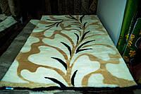 Купить ковры из мутона в Украине, продажа меховых изделий, ковры Киев