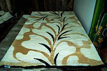 Купити килими з мутона в Україні, продаж хутряних виробів, килими Київ