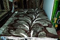 Меховой ковер на пол, Ковёр дизайнерский, красивые ковры