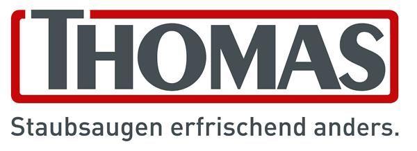 HEPA фільтри для пилососів THOMAS