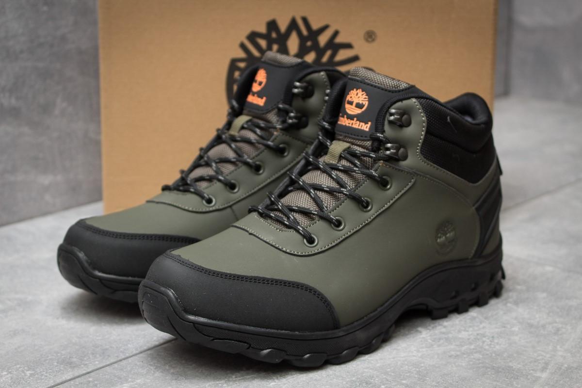 Timberland - Мужская обувь Объявления в Украине на BESPLATKA.ua 08180afd0f3