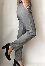 Осенние женские брюки № 75, фото 2