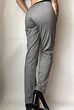 Осенние женские брюки № 75, фото 3