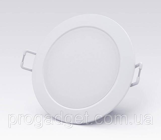 Xiaomi Philips Downlight Smart LED розумний вбудований світильник від СяоміФіліпс!