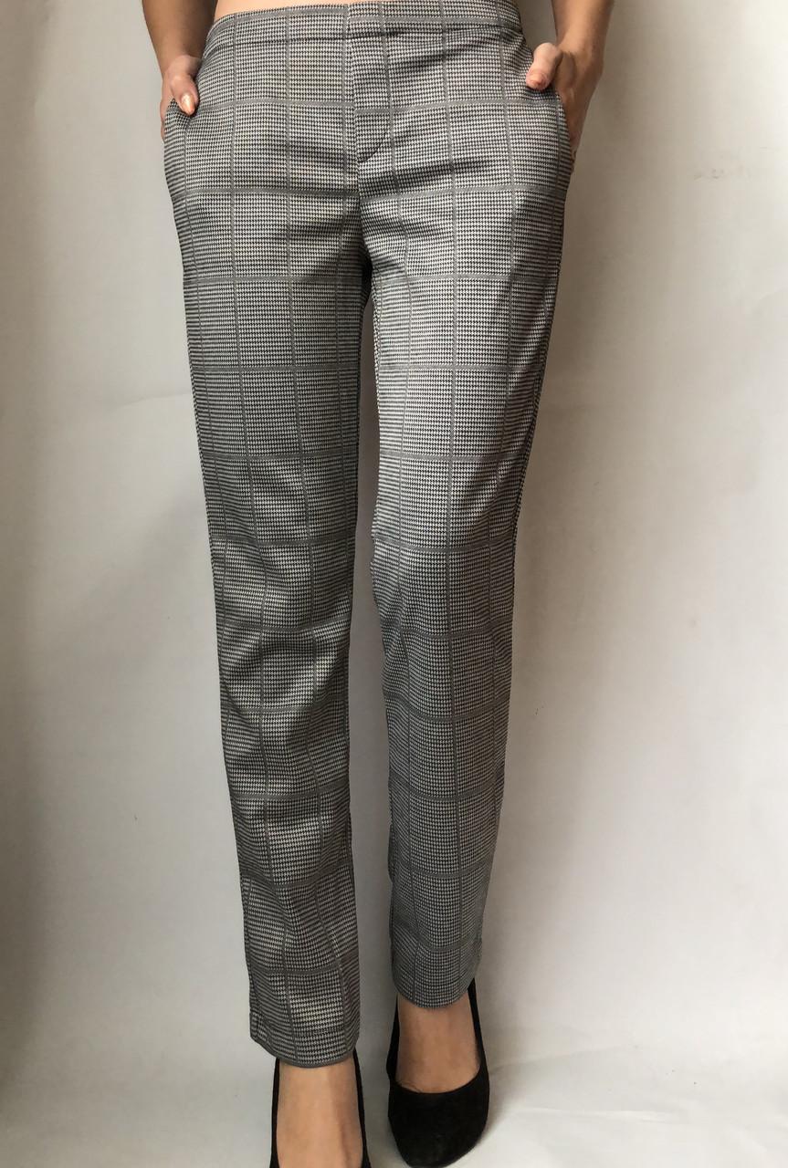 1bef0f1f69225da Осенние женские брюки № 75/1, цена 180 грн., купить в Хмельницком ...