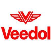 Інформація по преміум-маслам Veedol