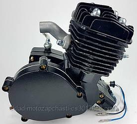 Веломотор Ф- 80 куб