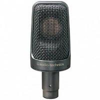 Инструментальный микрофон AE3000