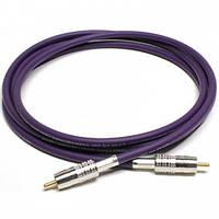 Коаксиальный кабель WYDE-EYE WE-RR-2.0