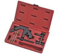 Специнструмент для фиксации распределительного вала BMW (M47) (шт.) (4618) JTC