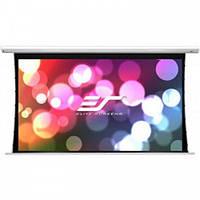 Экран моторизированный SKT120XH-E20-AUHD