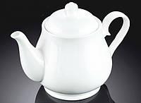 Заварочный чайник 1150мл Wilmax 994019