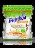 Мультизерновые хлопья Витьба Fitness с пшеничными отрубями
