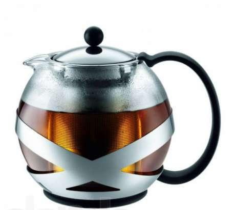 Чайник заварник 800 мл Peterhof PH-12514