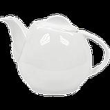 Заварочный чайник 600 мл, фото 3