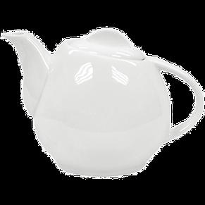 Заварочный чайник 600 мл, фото 2
