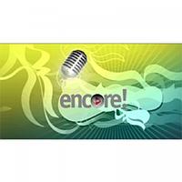Караоке программа ENCORE PROFESSIONAL KARAOKE STAR EMP+80000 песен
