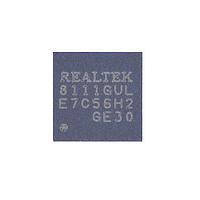 Микросхема сетевой чип Realtek RTL8111GUL