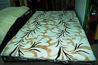 Дизайнерские ковры из натурального меха ручной работы, ковры в гостинную и спальню