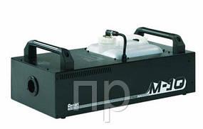 Генератор дыма M-10