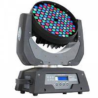 Светодиодная LED голова M-YL108-3 LED Moving Head Light