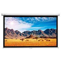 Экран SlimScreen 139x240