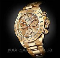 Rolex daytona gold копия в Украине. Сравнить цены, купить ... e398bf41f96