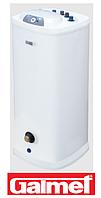 Напольный бойлер косвенного нагрева Apogey Kwadro SGW(S) 120 литров