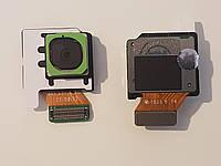 Камера Samsung G960F Galaxy S9, 12MP, основная (большая), на шлейфе