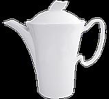 Заварочный чайник конус 1200 мл, фото 3