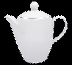 Заварочный чайник 2000 мл, фото 2