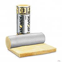 Утеплитель ISOVER фольгированный Сауна 50мм 15 м2, фото 1