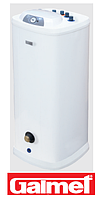 Напольный бойлер косвенного нагрева Apogey Kwadro SGW(S) 200 литров