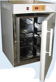Термостаты суховоздушные ТС-20, ТС-80, ТС-160, ТС-320