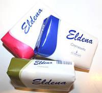 Мыло из Европы Еldena Seife крем-мыло 150грм. Олия миндаль.