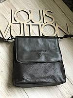 cd5d8856814d Кошелек LV в категории мужские сумки и барсетки в Украине. Сравнить ...
