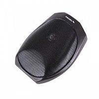 Микрофон граничного слоя MIC62USB
