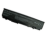 Аккумулятор \ АКБ \ батарея Dell WU946 PP33L PP39L WU960 1535 1536 1537 1555 1557