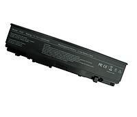 Аккумулятор Dell WU946 PP33L PP39L WU960 1535 1536 1537 1555 1557