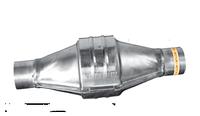 Катализатор Acura ZDX