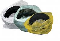 Пакеты для колес