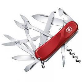 Складні ножі Victorinox