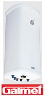 Настенный бойлер косвенного нагрева Apogey Kwadro SGW(S) 120 литров