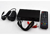 T2 Eplutus DVB-138T ТВ-ресивер