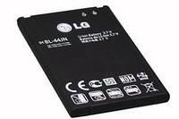 Аккумуляторная батарея (АКБ) для LG BL-44JN