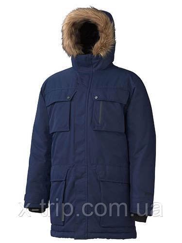 Куртка городская Marmot Thunder Bay Parka 71680