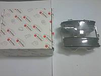 Колодки тормозные передние Geely CK (Джили CK)