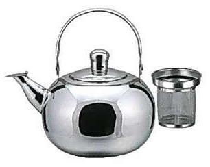Заварочный чайник BOHMANN BH 9614
